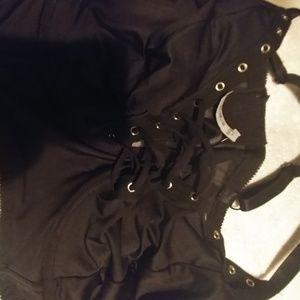 Other - Halter top bra